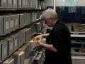 Citizen Archivists: Engage with and Explore the Archives