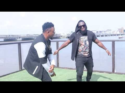 WILLICINO X TIMAYA - AYANDA REMIX (behind The Scenes)