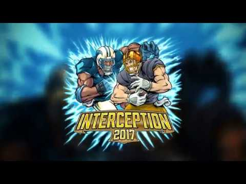 INTERCEPTION 2017 - HEUX