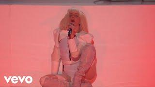 Lady Gaga - Sexxx Dreams (VEVO)