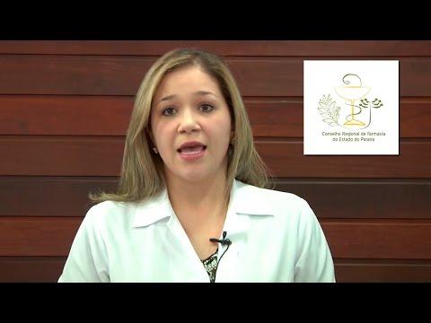Pressão Arterial e Glicemia Capilar