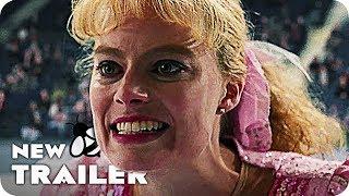 Nonton I  Tonya Red Band Trailer  2017  Margot Robbie Tonya Harding Biopic Film Subtitle Indonesia Streaming Movie Download