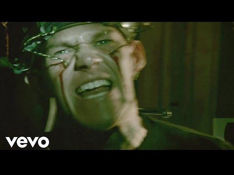 Carnifex - Until I Feel Nothing (2011) (HD 1080p)