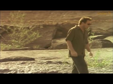 Ricardo Montaner - Para llorar [HD]
