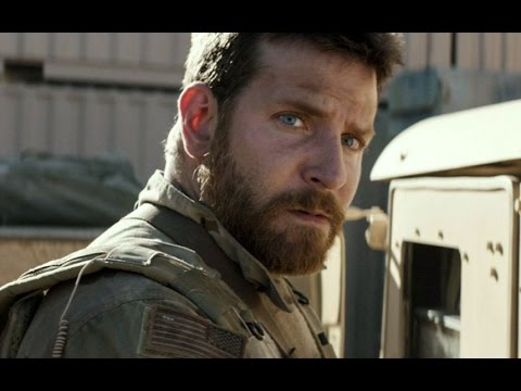American Sniper: the controversy in 90 seconds