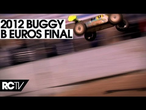 0 RC Racing TV   Euros B 2012