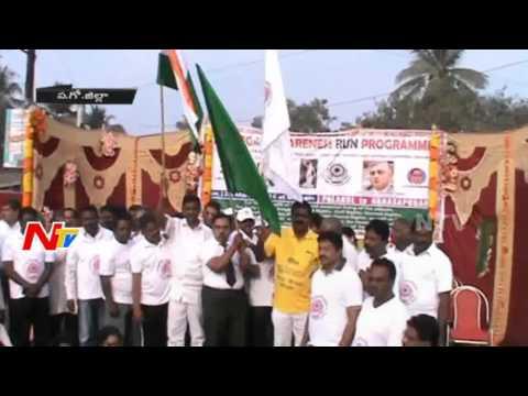 10K-Run-In-Palakollu-West-Godavari-District-NTV-12-03-2016
