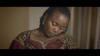 Abby and Kyalu: Rape in the DRC