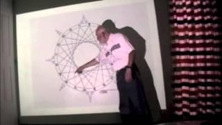 Video Quintilio García - Tonalpohualli 1 MP3, 3GP, MP4, WEBM, AVI, FLV Juli 2018