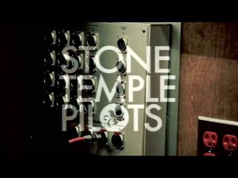 STONE TEMPLE PILOTS - OUT OF TIME[MV]