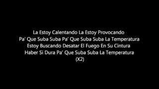 Ey Gente Pasen Por El Canal Y Escuchen Lo Nuevo De Maluma Junto A Kevin Roldan Y Andy Rivera...