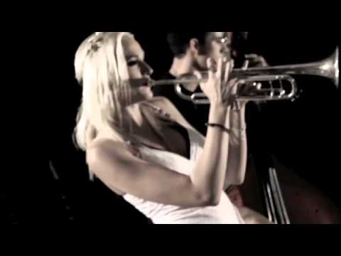 Jenny and the Mexicats - Me voy a ir ( Tito Lara Session )  - Thumbnail