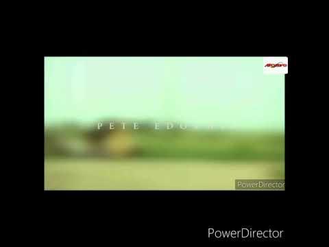 #Nollyhood best movie#Morden oracle pete  edochie