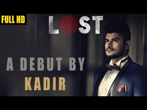Download New Punjabi Songs 2015 | Lost- Sohna Sohna | Kadir Thind | Latest Punjabi Songs 2015 HD Mp4 3GP Video and MP3