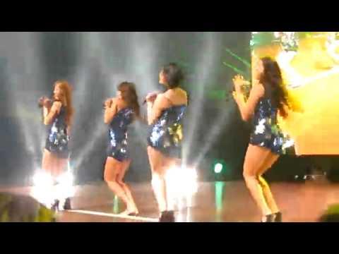 신동의 심심타파 - T-ara N4 Areum  Freestyle Rap - 티아라엔.mp(13) (видео)