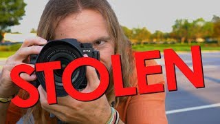 Video We Pirated Our Own Video and This Is What Happened MP3, 3GP, MP4, WEBM, AVI, FLV Juli 2018