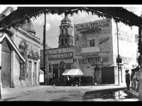 irapuato antiguo