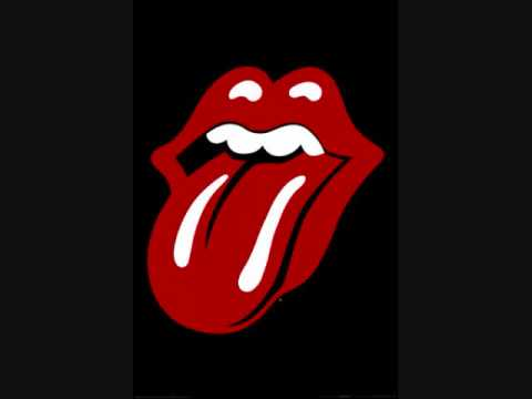 Miss You (1978) (Song) by The Rolling Stones