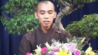 Phat Phap Nhiem Mau 9 - Gia Dinh Phat Tu Quang Bau