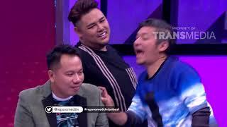 Video REPUBLIK SOSMED - Bang Haji Tiba-Tiba Datang Menemui Angel (21/1/18) Part 2 MP3, 3GP, MP4, WEBM, AVI, FLV Mei 2018