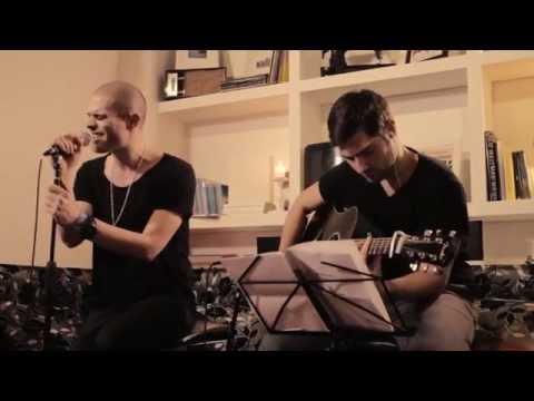 Iossa - Smile (Live)