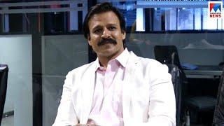 Video р┤▓р╡Вр┤╕р┤┐р┤лр┤▒р┤┐р┤ир╡Жр┤кр╡Нр┤кр┤▒р╡Нр┤▒р┤┐ р┤╡р┤┐р┤╡р╡Зр┤Хр╡Н р┤Тр┤мр╡Нр┤▒р╡Лр┤пр┤┐   Lucifar   Mohanlal   Prithwiraj тАЛ  Vivek Oberoy MP3, 3GP, MP4, WEBM, AVI, FLV Oktober 2018