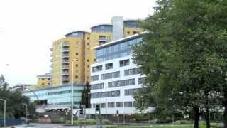 Basingstoke United Kingdom  City new picture : Basingstoke Theme