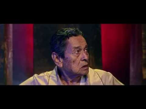 Boy Golden: Shoot To Kill, The Arturo Porcuna Story (FULL MOVIE HD) Jeorge Estregan, KC Concepcion