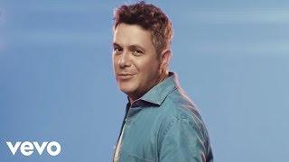 Alejandro Sanz - Capitán Tapón (Video Oficial)