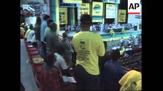 Video South Africa - Winnie declines ANC nomination MP3, 3GP, MP4, WEBM, AVI, FLV Oktober 2017