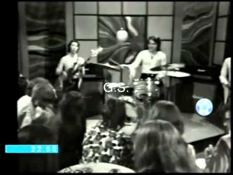 Album 1972 - Amor querido Amor lindo