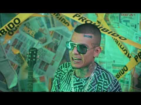 Thug Pol - SALUD Y BENDICION (VIDEO OFICIAL)