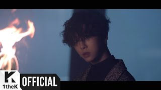 Download Lagu [MV] B.A.P _ WAKE ME UP Mp3