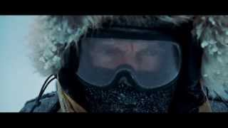 Nonton The Day After Tomorrow   Official   Trailer  Hd  Film Subtitle Indonesia Streaming Movie Download