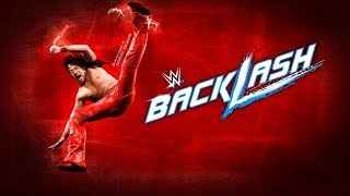 Nonton Full WWE Backlash 2017 PPV preview and predictions #WWEBacklash Film Subtitle Indonesia Streaming Movie Download