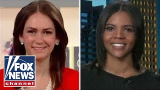 Video Are women who work for Trump being treated unfairly? MP3, 3GP, MP4, WEBM, AVI, FLV November 2018
