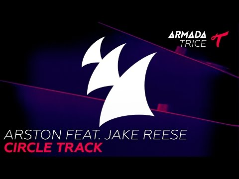 feat. - Check out Armada Music Radio on Spotify: http://bit.ly/ArmadaRadio Download on iTunes: http://bit.ly/AJRCT_iT Grab your copy on Beatport: http://bit.ly/AJTCT_BP Subscribe to Armada TV: http://bit.l...