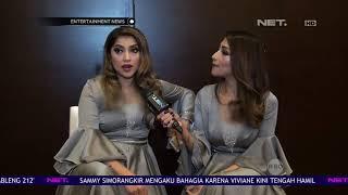 Video Keluarga Azhari Kembali Berkumpul Pada Acara Pernikahan Sang Adik MP3, 3GP, MP4, WEBM, AVI, FLV Desember 2017
