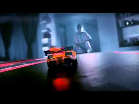 Anki Drive Starter Kit SALE at BEST PRICE Anki DRIVE Starter Kit Smart Robot Car Racing Game Price