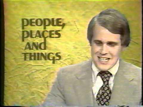 1975(?) Eyewitness News Bloopers WHO-TV