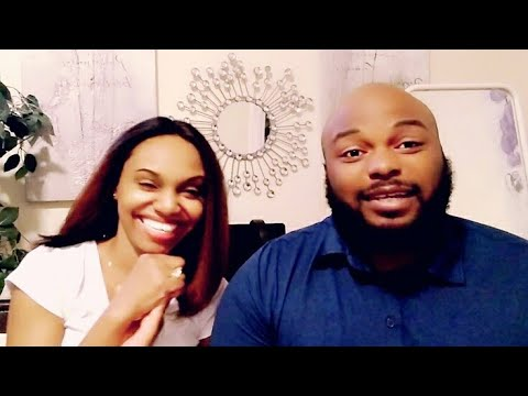 Miracle Wedding Testimony | Marriage God's Way| Divine Union |Prophetic Confirmation|