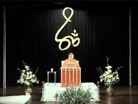 Bhagavad Gita, Chapter 2, Verse 6-10, (8)
