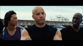 Nonton Ja Rule - Furious (Clean) (The Fast and The Furious soundtrack) Film Subtitle Indonesia Streaming Movie Download