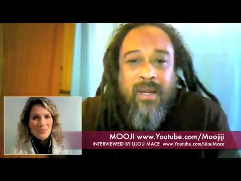 Mooji Interview: Your Awakening is Important for the Whole World
