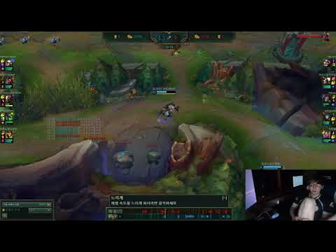 LS - SCHOOLUNCHBUG The Greatest Zed Player