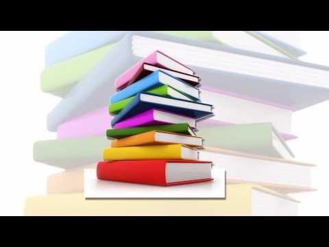ТОП10  Самые интересные книги 2015 года ЛучшиеТОПновости - DomaVideo.Ru