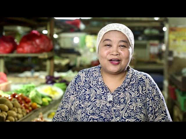 Iklan-Layanan-Masyarakat-awalILMakhir-Pilkada-Serentak-2017