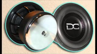 Decaf - Gorilla Zoe - Juicebox