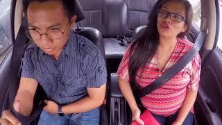 Video Nahuli na may kalaguyo...panoodin Kung Anong sinapit!!! MP3, 3GP, MP4, WEBM, AVI, FLV April 2018