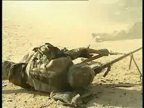 Diez franceses de las tropas de la OTAN mueren en Afganistán